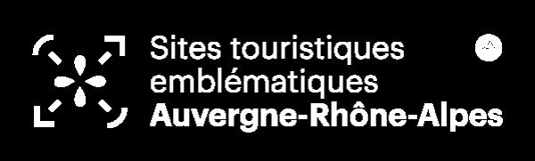 Auvergne-Rhone-Alpes Region