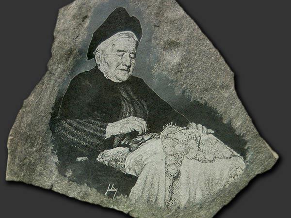 1897050-diaporama