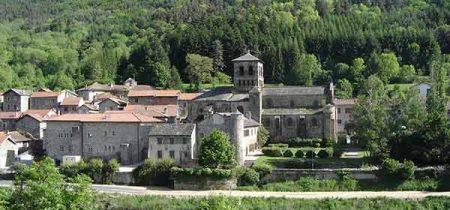 PR 668 – Des Bords de Loire au Puy