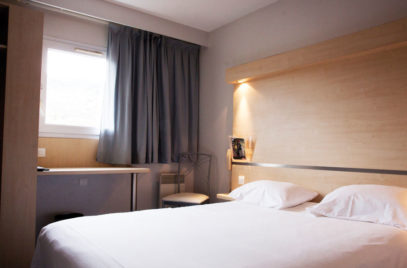 B&B hotel Le Puy-en-Velay