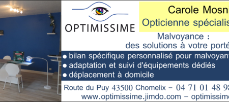 Optimissime