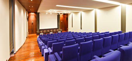 Meeting : Residential seminar