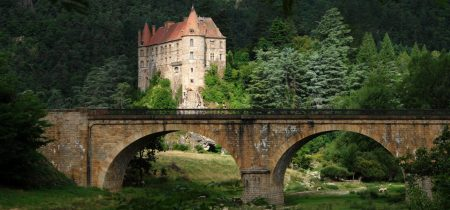 Group : Half-day, discovery of the valley of the river Loire