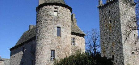 Saint Jacques en VTT/VAE : Du Puy en Velay à Conques