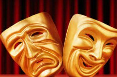Soirée théâtre à Félines